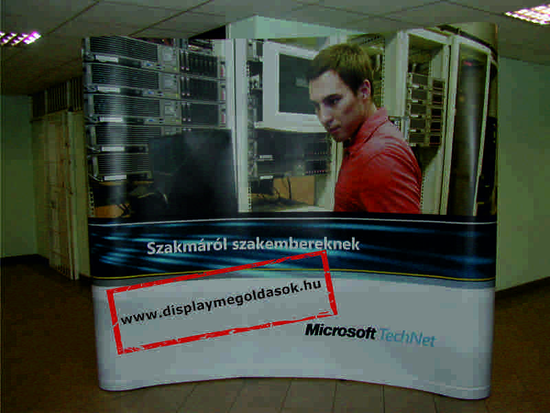 Pop_up_display_Microsoft